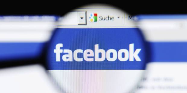 Osons les réseaux sociaux à l'école ! - La Libre
