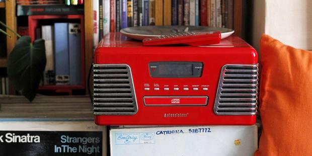 Exit la bande FM: la Norvège montre la voie vers la radio numérique - La Libre