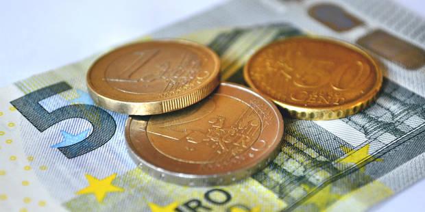 Le salaire minimum allemand a 5 mois: hausse du pouvoir d'achat, l'emploi ne pâtit pas - La Libre