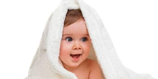 """""""Bébé à vendre 120.000€"""", une organisation en fait la pub au siège du gouvernement bruxellois - La Libre"""
