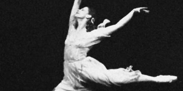 Décès de la grande ballerine russe Maïa Plissetskaïa - La Libre