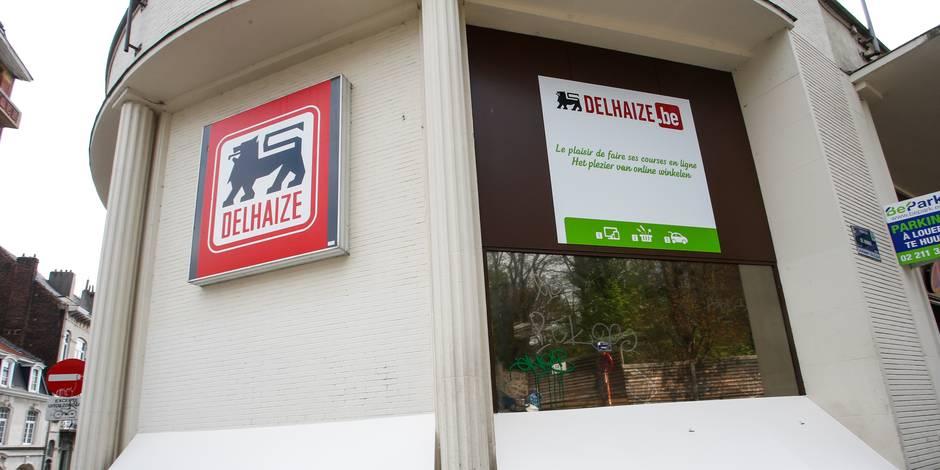 Revue boursière : reflux obligataire, obligatoire - La Libre