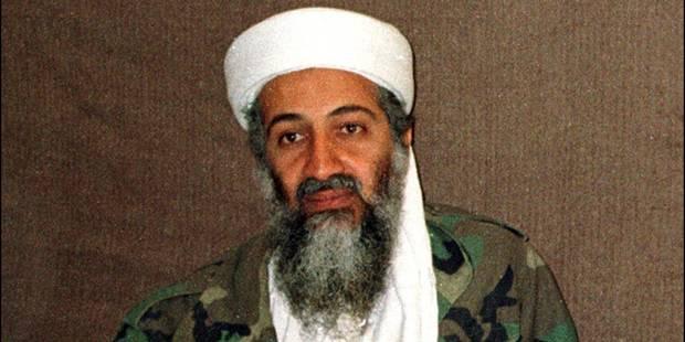 Les services allemands auraient aidé à traquer Ben Laden - La Libre