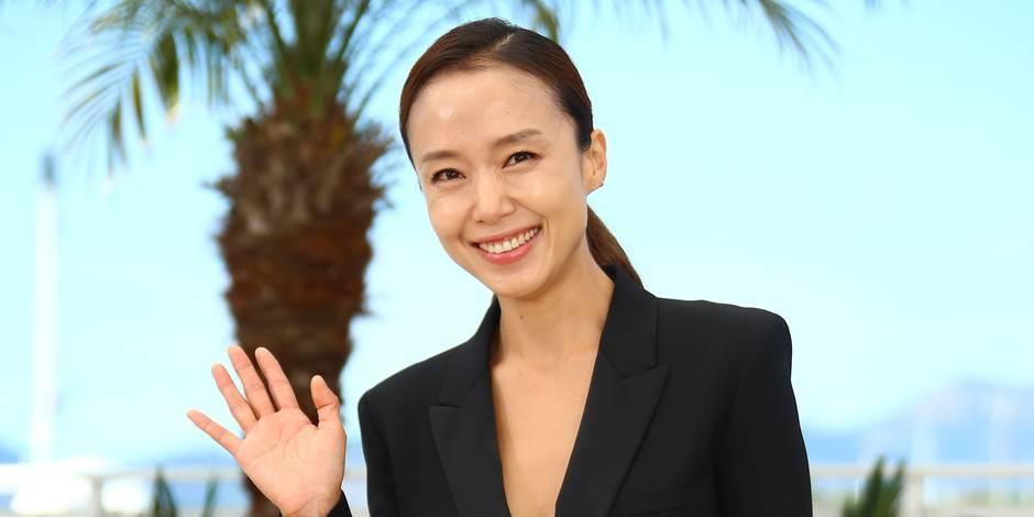 Cannes : les bonnes recettes du cinéma coréen - La Libre