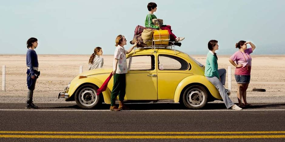 Partez tranquille ! Les services utiles pour le départ en vacances ...
