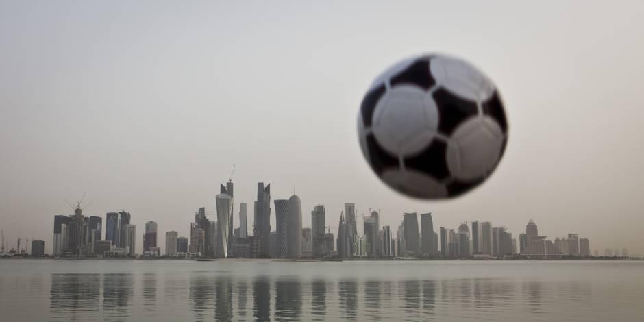 La Coupe du monde 2022 aura-t-elle lieu au Qatar ?