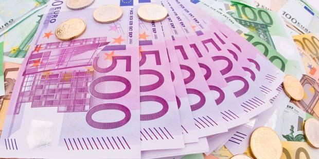 Banque privée: la consolidation touche la Belgique - La Libre