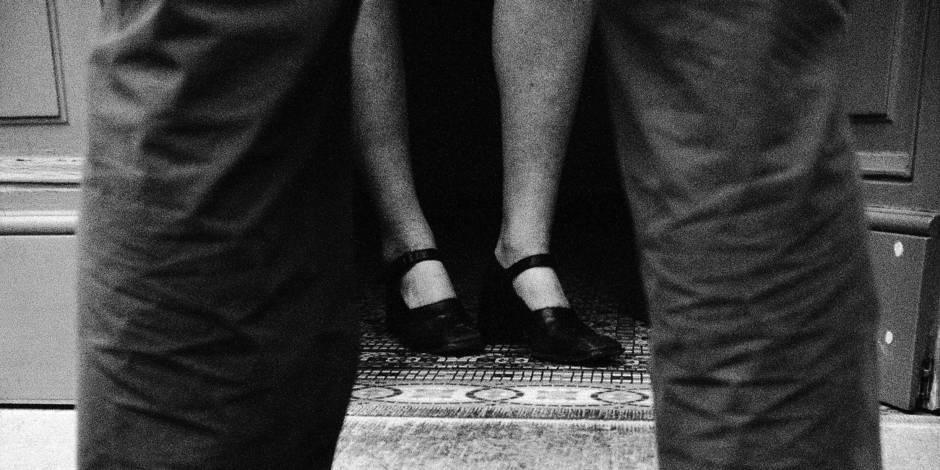 Prostitution en Suède : des rues aux clubs privés - La Libre