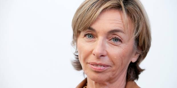"""""""Controverse"""" sur RTL, c'est fini: Dominique Demoulin réagit - La Libre"""