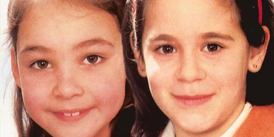 Édito: respecter la mémoire de Julie et de Mélissa - La Libre