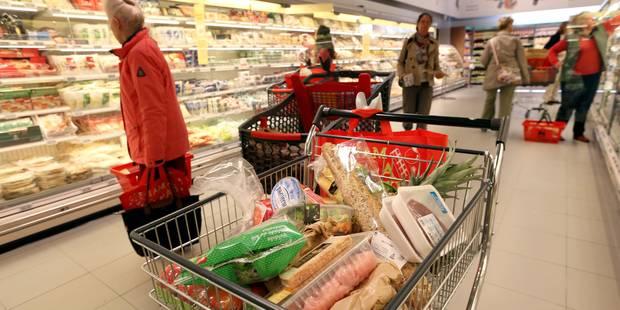 La Commission inflige une amende de 115M d'euros à un cartel de l'emballage alimentaire - La Libre