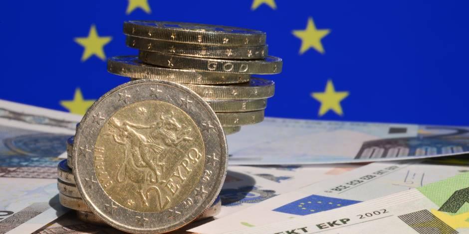 Édito: les Européens, unis dans la médiocrité - La Libre