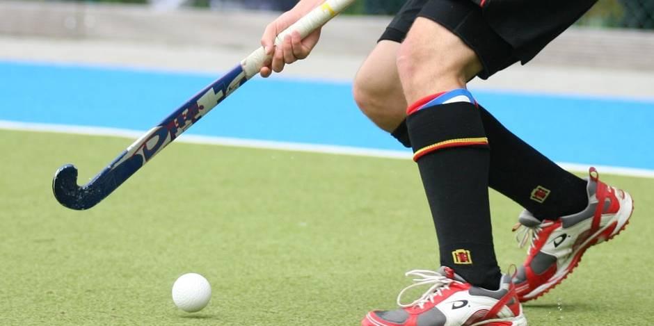 Une défaite et un partage pour les U21 belges à Breda