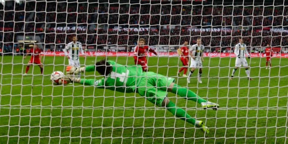 Le foot reprend ses droits à la télé: quels championnats sur quelles chaînes? - La Libre