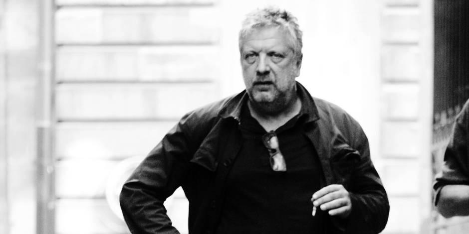 """Michel Kacenelenbogen : """"Osons le débat"""" - La Libre"""