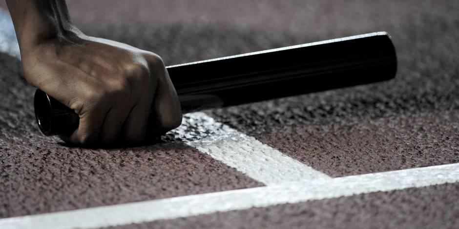 """""""Dopage répandu parmi les athlètes de haut niveau"""" : l'IAAF accusée d'avoir étouffé une étude sur le dopage"""