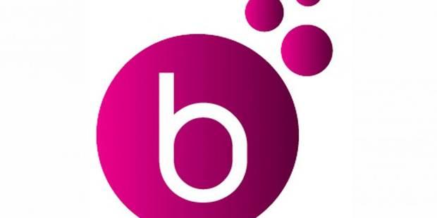 Télé Bruxelles pourrait changer de nom : BXL - La Libre