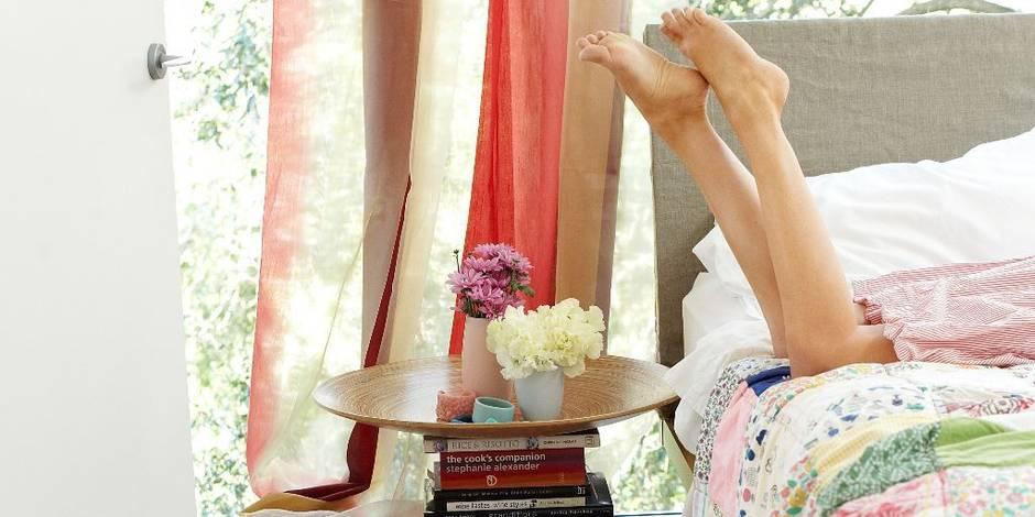 Sommeil: les meilleurs conseils et astuces pour mieux dormir et en tirer profit