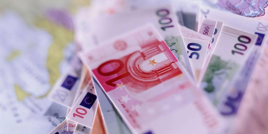 La Belgique emprunte à 100 ans pour la première fois