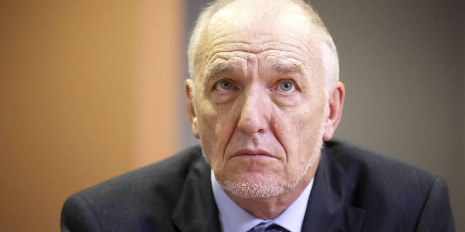 La SNCB veut pouvoir s'attaquer aux tarifs en 2016 - La Libre