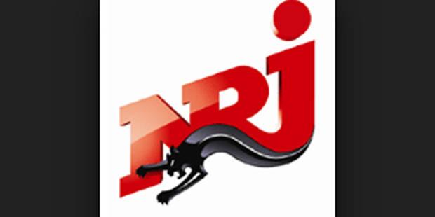 NRJ Belgique suit l'évolution des médias - La Libre