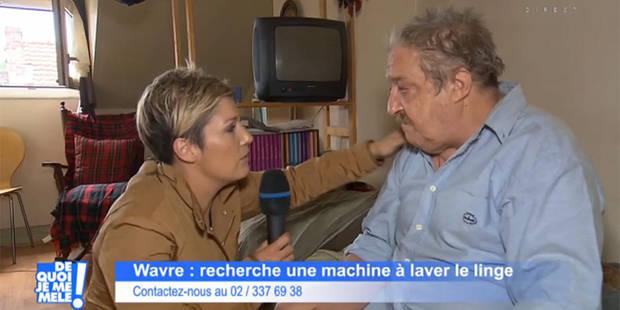 Sur RTL, le misérabilisme au service de la solidarité - La Libre