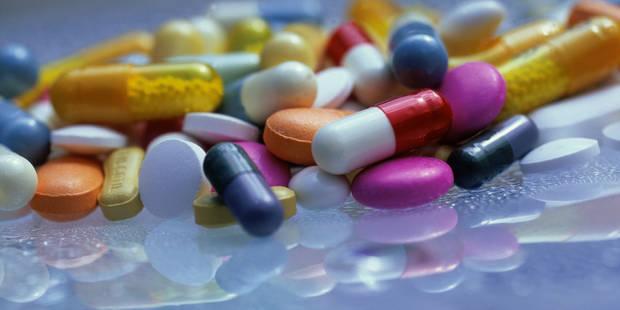 Dopage: Un Belge sur la liste des médecins suspendus que publie l'AMA - La Libre