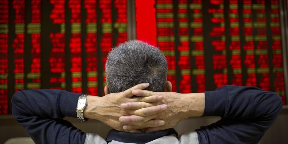 Qui dit Bourse dit-il forcément rentabilité maximale? - La Libre
