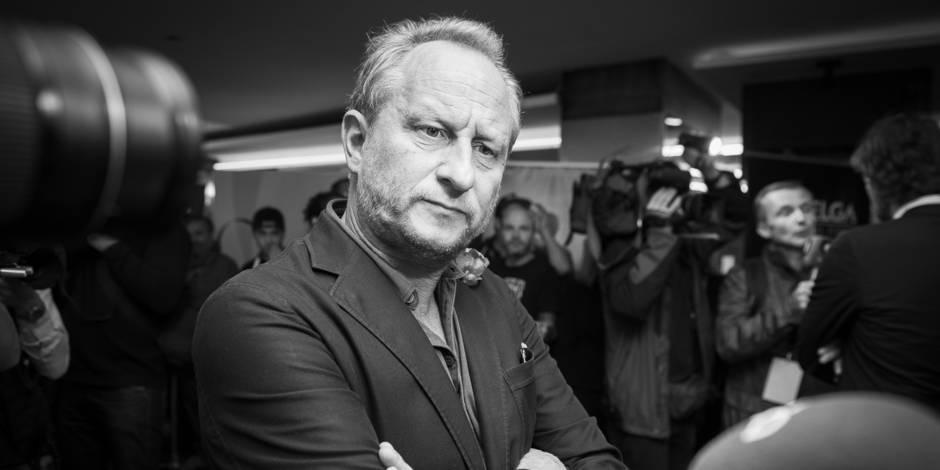 """Le film """"Le Tout Nouveau Testament"""" représentera la Belgique aux Oscars du cinéma"""