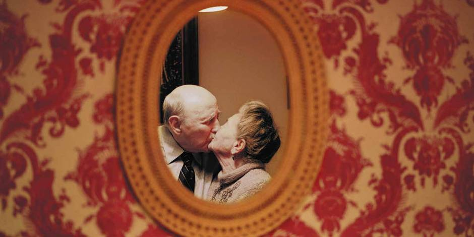 Coup de coeur de Guy Duplat : Lettre à D. - La Libre