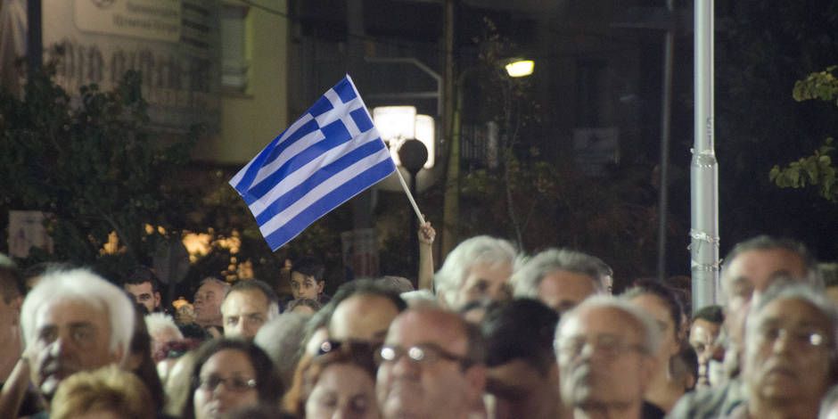 Pas d'effet Syriza attendu au Portugal
