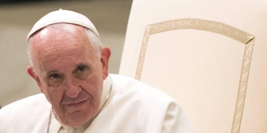 Synode sur la famille: les femmes catholiques veulent passer de l'ombre à la lumière