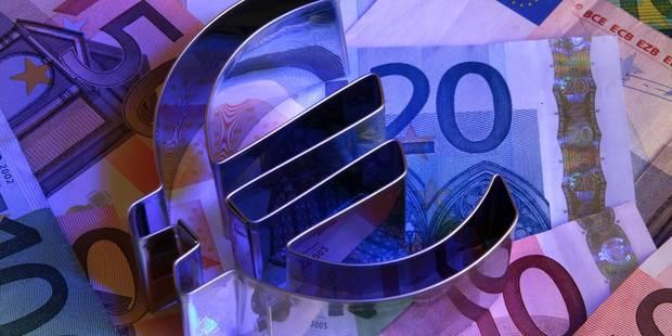 Luxleaks: accord européen pour renforcer la transparence fiscale des multinationales - La Libre