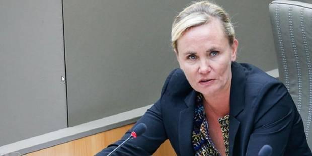 """Linkebeek sous contrôle"" selon Homans, Di Rupo va réunir les présidents de partis francophones - La Libre"