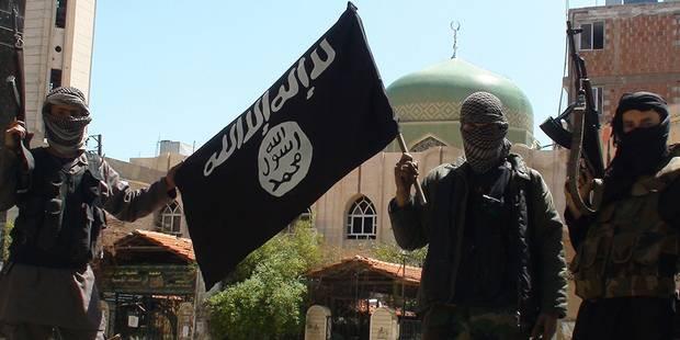 Une école d'ingénieurs française confondue au Canada avec l'État islamique - La Libre