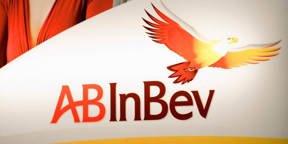 AB InBev lance une nouvelle offre sur SABMiller