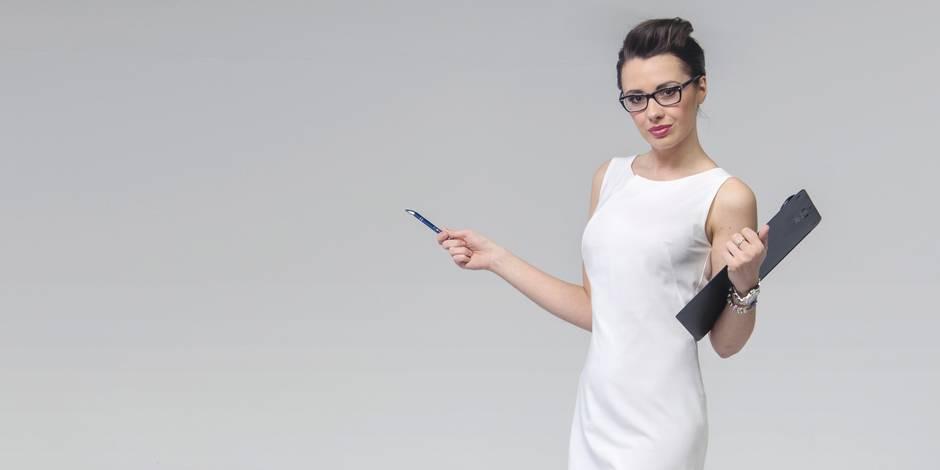 Secteur financier: mais où sont les femmes?