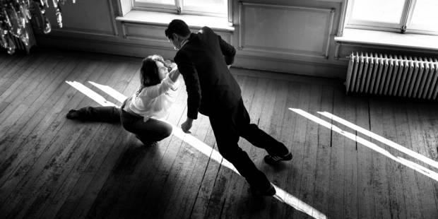 """Ce que signifie """"faire couple"""" - La Libre"""