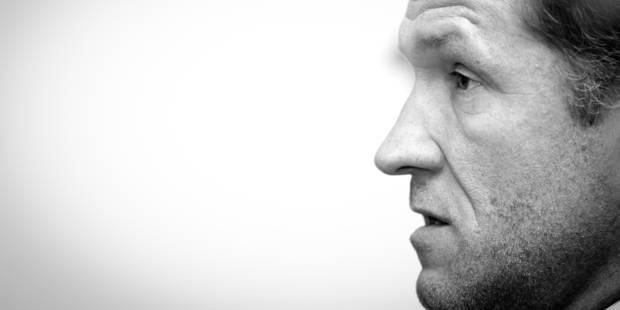 La RTBF met Paul Magnette et son patriotisme wallon sur le gril - La Libre