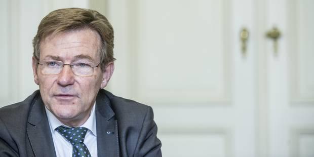 f773a26d3f88 https   www.lalibre.be actu international presidentielle-en-guinee-la ...