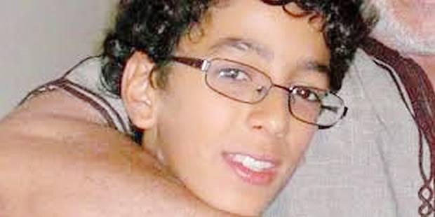 Adolescent tué par un métro à Molenbeek: personne n'est responsable - La Libre