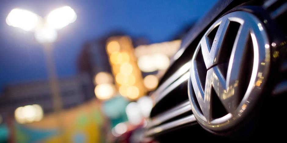 Edito: Que cache encore l'affaire Volkswagen ?