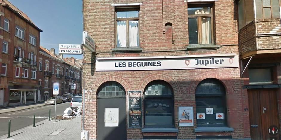Brahim Abdeslam, qui s'est fait exploser à Paris, tenait un café à Molenbeek