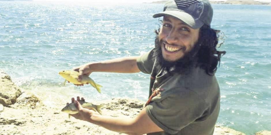 Abaaoud, le petit voleur devenu l'ennemi public