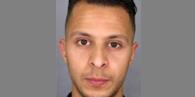Attentats de Paris : Salah Abdeslam aurait été vu en octobre dans plusieurs bars gays bruxellois - La Libre