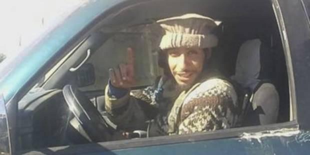 """""""Abaaoud, c'était les pieds nickelés"""", se souvient son ex-avocat - La Libre"""