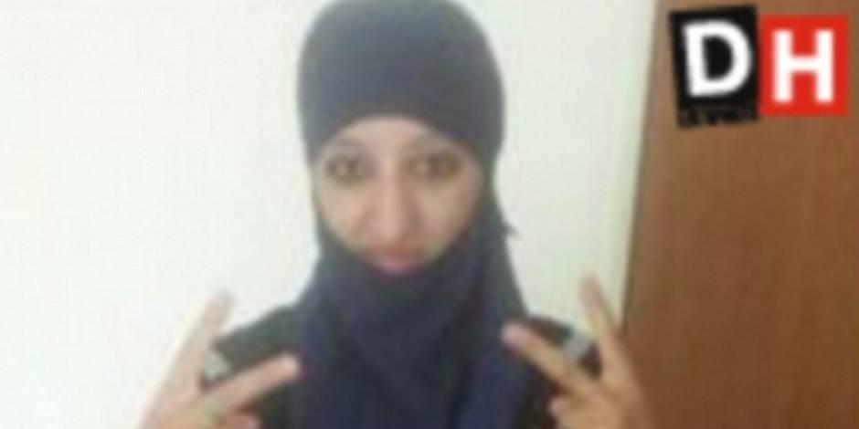 Le frère d'Hasna Ait Boulahcen voudrait se venger