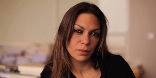 """""""Dans trois heures, je te défonce"""": le quotidien de Morgane, victime de violences conjugales - La Libre"""