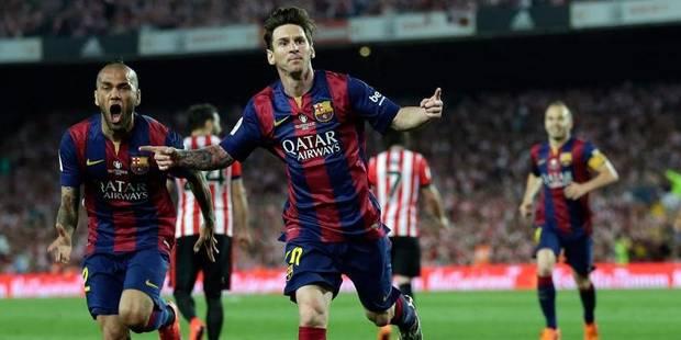 But FIFA de l'année: Quel est le plus beau pour vous ? - La Libre