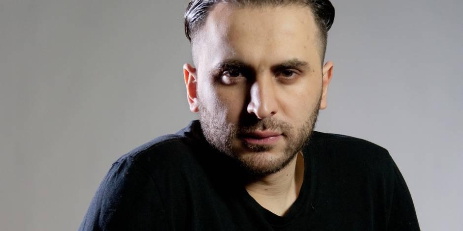 """Après un contrôle, Montasser AlDe'emeh porte plainte contre la police: """"J'exige des excuses"""""""